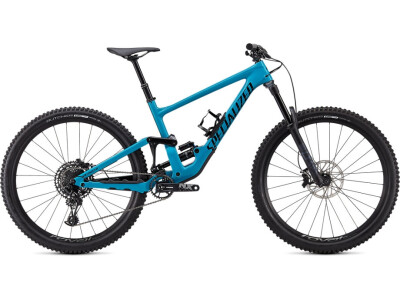 Specialized Enduro Comp Carbon 29