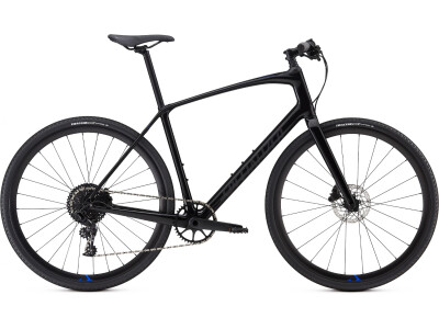 Specialized Sirrus Men Comp Carbon