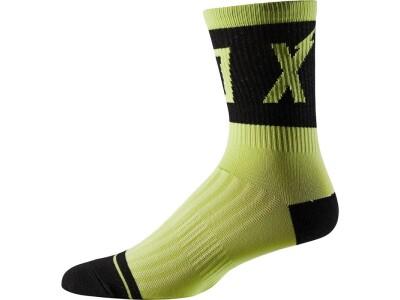 """6"""" Trail Socks"""