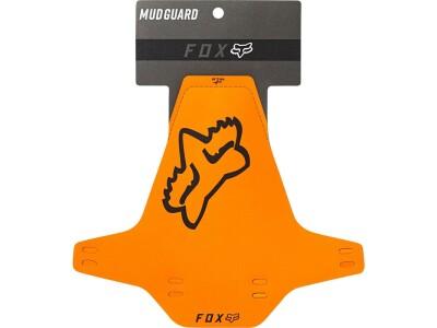 Mud Guard