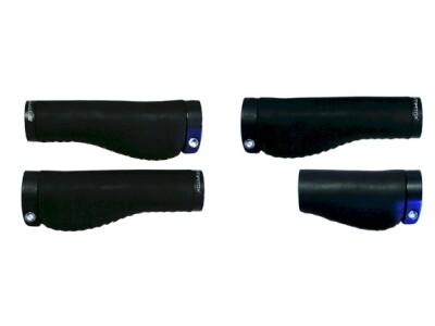 Matrix Lenkergriff G2 Leder