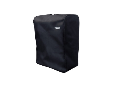 Thule EasyFold XT2 Carrying Bag incl. Versand