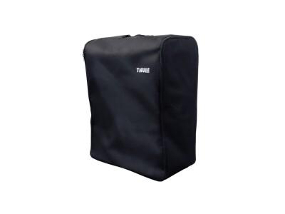 Thule EasyFold XT2 Carrying Bag incl. Versand