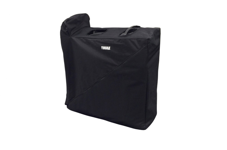 Thule Thule EasyFold XT3 Carrying Bag incl. Versand