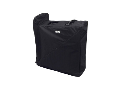 Thule EasyFold XT3 Carrying Bag incl. Versand