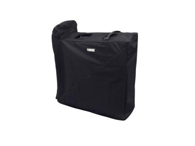 Thule EasyFold XT3 Carrying Bag incl. Versand