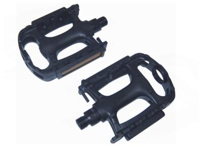Matrix MTB Pedal PE8