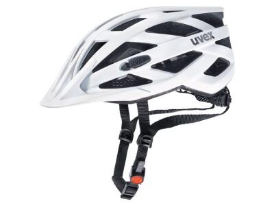 Uvex I-VO CC whitematt