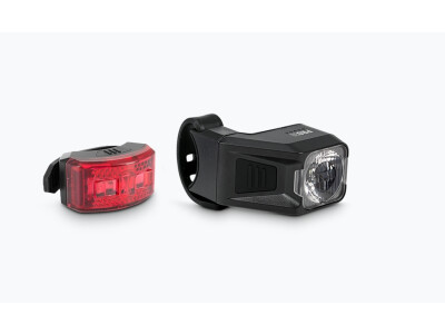 Cube Beleuchtungsset PRO 30