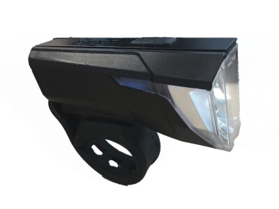Matrix LED Akkufrontleuchte 70 LUX BFL 27
