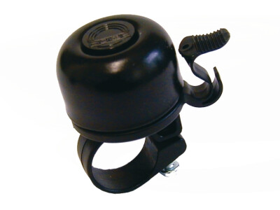 Reich Cycle-Bells Easy-Glocke Alu 22,2 mm