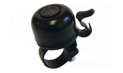 Reich Cycle-Bells Easy-Glocke Alu 22,2 mm