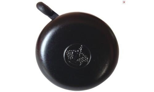 Reich Cycle-Bells Sicherheitsglocke 22,2 mm