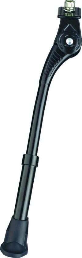 Matrix Mittelbauständer KS26
