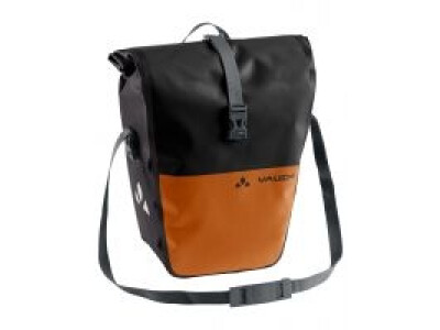 VAUDE Aqua Back Single orange