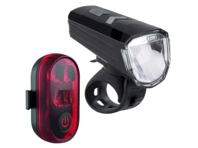 Matrix LED Beleuchtungsset, 40 LUX BLS 28