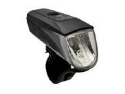 Matrix LED Akkufrontleuchte 70 LUX BFL 700