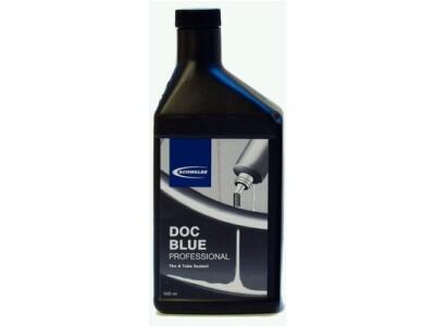 Schwalbe Doc Blue 500