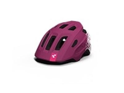 Cube Talok pink