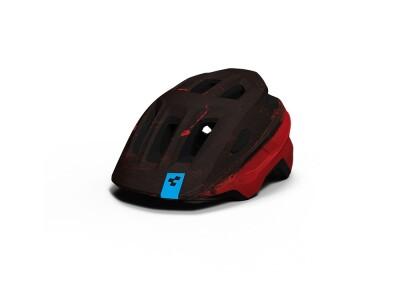 Cube Talok rot-schwarz