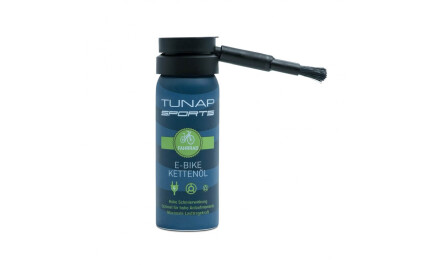 Tunap E-Bike Kettenöl 50 ml
