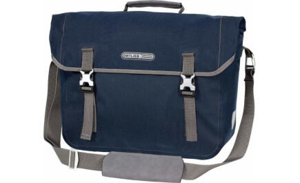 Ortlieb Commuter-Bag Urban Line blau ink QL2