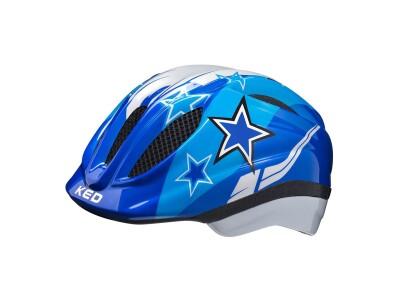 KED Meggy II SM Blue Stars