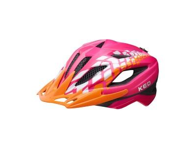 KED Street Junior Pro Pink