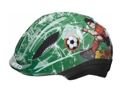 KED Meggy Trend Soccer
