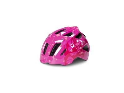 Cube Fink Pink