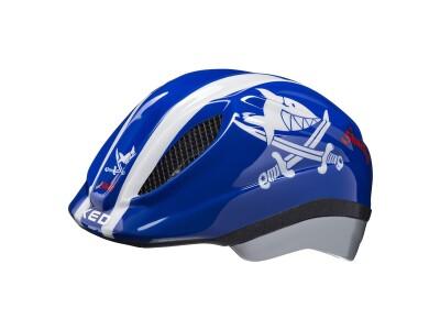 KED Sharky Blue Meggy Originals