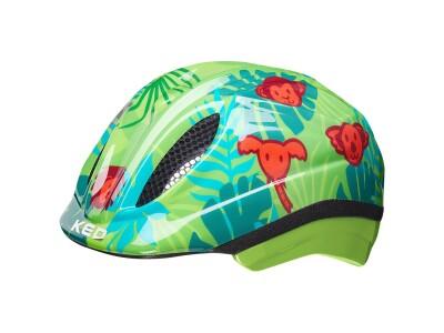 KED Meggy Trend Safari Green