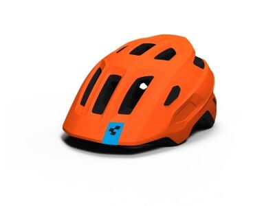 Cube Linok Orange