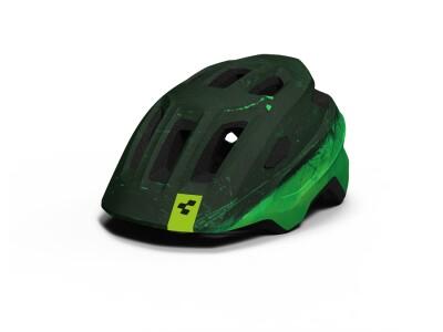 Cube Talok Green
