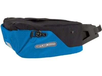 Ortlieb Seatpost Bag Gr.M oceanblau