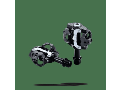 Force Mount
