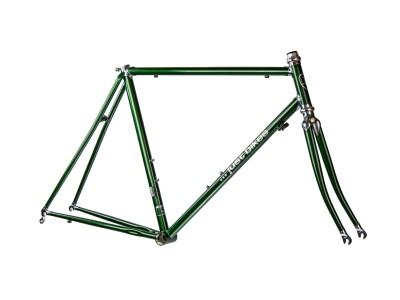 JB 03 Rennrad Rahmenset 2020