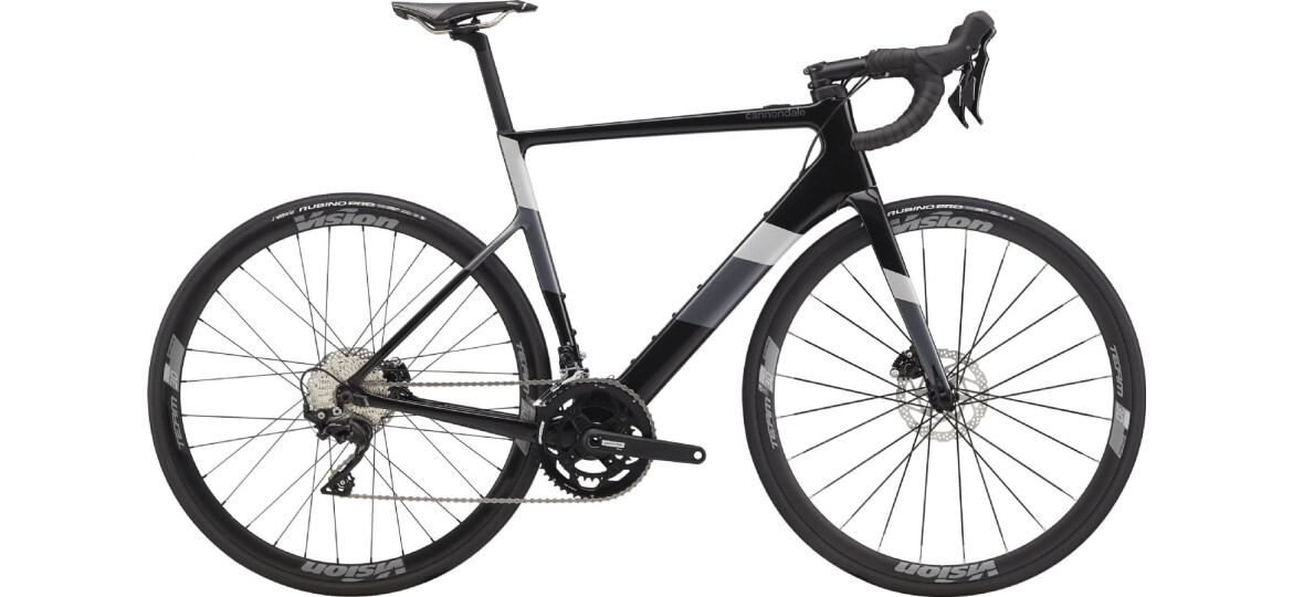 Cannondale Supersix Neo 3
