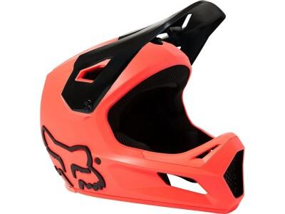 Rampage Helm