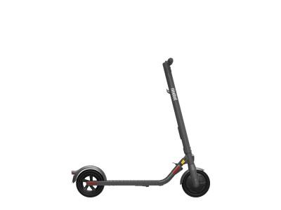 Segway - Ninebot Kickscooter E22D incl. Versand