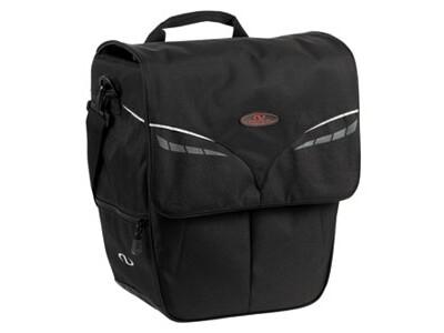 Norco Bags Tasche Ohio City Shopper