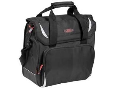 Norco Bags Tasche Dalton City