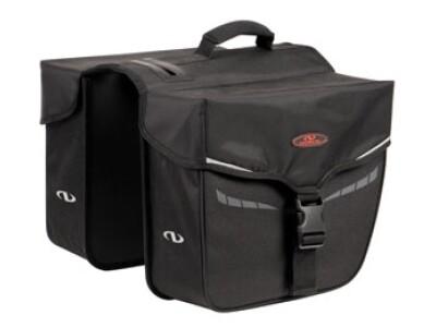 Norco Bags Doppeltasche Idaho