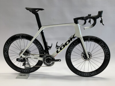 795 Blade RS Disc