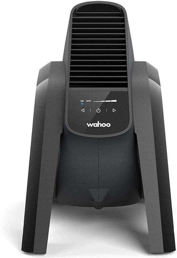 Wahoo Fitness KICKR HEADWIND Bluetooth-Ventilator WFBKTR7EU