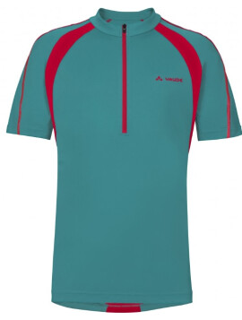 VAUDE Men Topa Shirt II