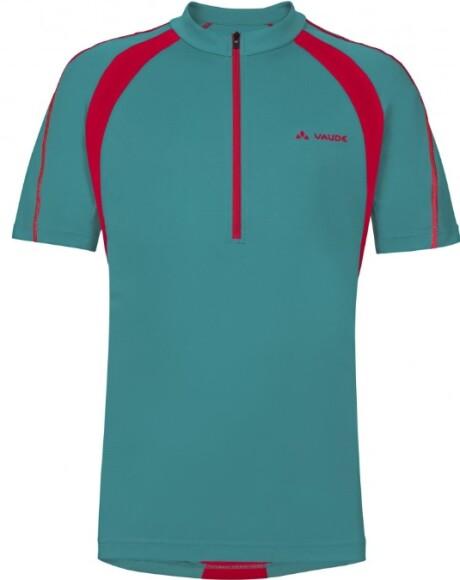 VAUDE Men Topa Shirt II