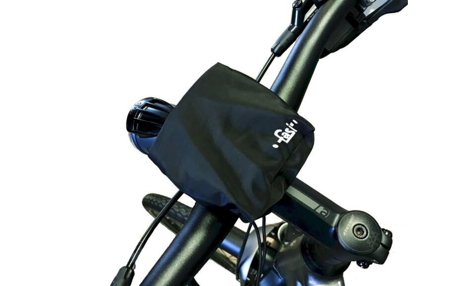 e-bike Display Cover Intuvia Display
