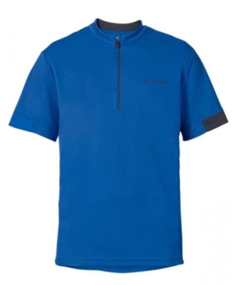 VAUDE Me Tamaro Shirt II