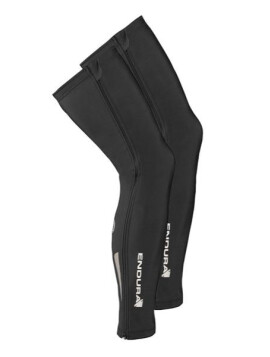 Endura Thermolite® Full Zip Legwarmer